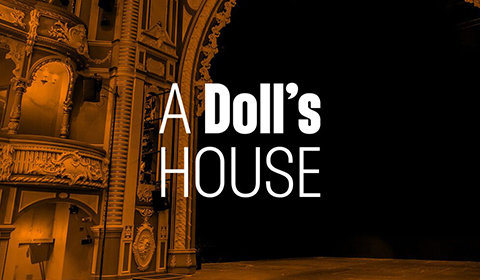A Doll's House at Lyric Hammersmith tickets