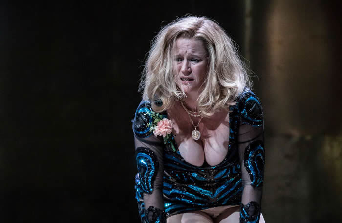 Cat On A Hot Tin Roof London 42 Reviews Seatplan