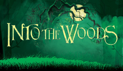 Into The Woods at Venue To Be Announced tickets