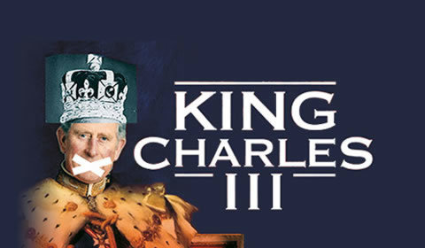 King Charles III at Wyndham's Theatre tickets