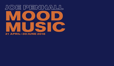 Mood Music at Old Vic Theatre tickets