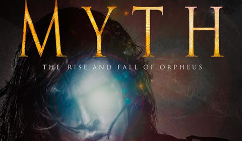 Myth at The Other Palace tickets