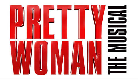 Pretty Woman: The Musical at Nederlander Theatre tickets