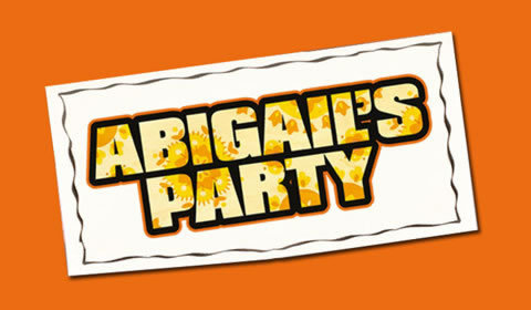 Abigail's Party at Wyndham's Theatre tickets