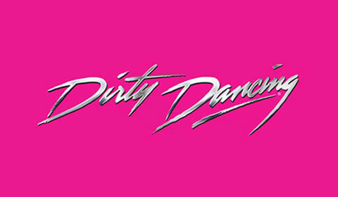 Dirty Dancing at Piccadilly Theatre tickets