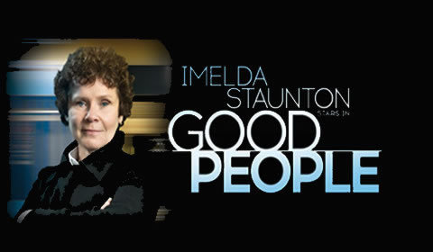 Good People at Noel Coward Theatre tickets
