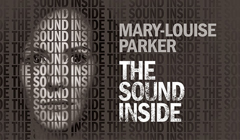 The Sound Inside at Studio 54 Theatre tickets