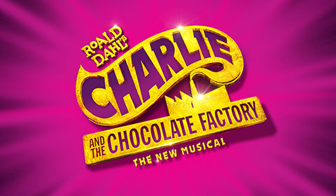 Charlie and the Chocolate Factory at Lunt-Fontanne Theatre tickets