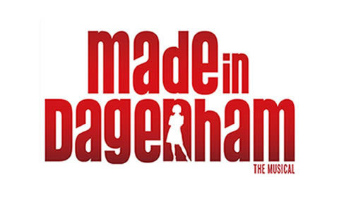 Made in Dagenham at Adelphi Theatre tickets