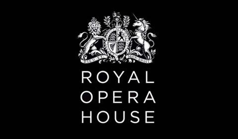 Don Quixote at Royal Opera House tickets