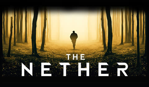The Nether at Duke of York's Theatre tickets