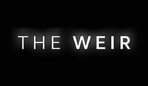 The Weir at Wyndham's Theatre tickets