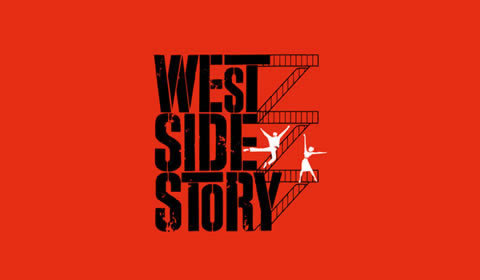 West Side Story at Sadler's Wells tickets