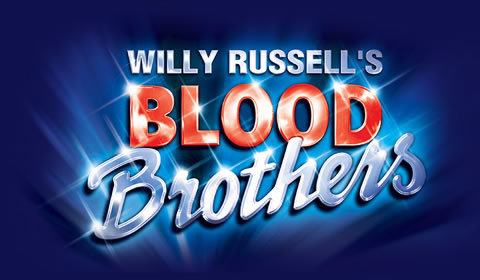 Blood Brothers at Phoenix Theatre tickets