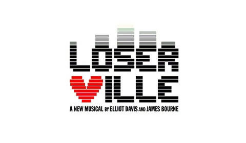 Loserville at Garrick Theatre tickets