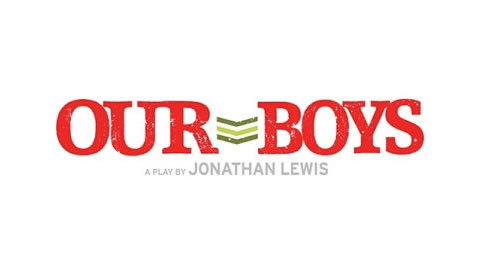 Our Boys at Duchess Theatre tickets