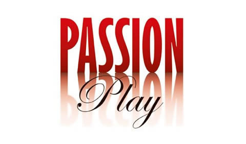 Passion Play at Duke of York's Theatre tickets