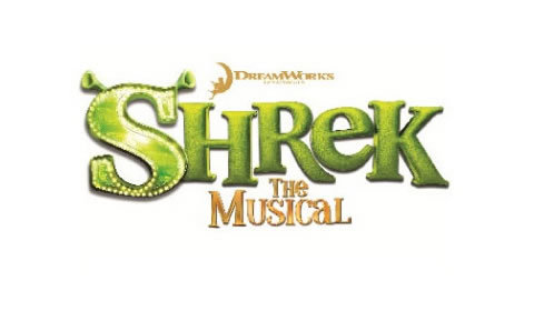 Shrek The Musical at Theatre Royal Drury Lane tickets