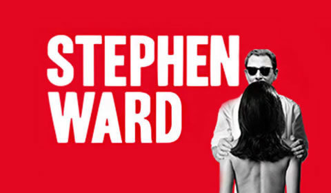 Stephen Ward the Musical at Aldwych Theatre tickets
