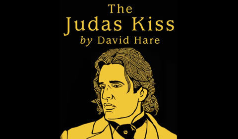 The Judas Kiss at Duke of York's Theatre tickets