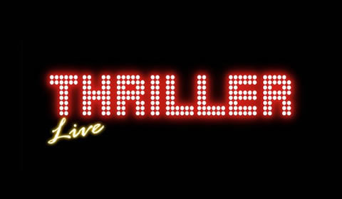 Thriller Live at Lyric Theatre tickets