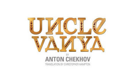Uncle Vanya at Vaudeville Theatre tickets