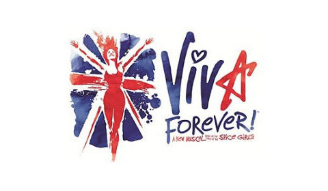 Viva Forever! at Piccadilly Theatre tickets