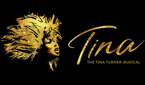 Tina: The Tina Turner Musical at Lunt-Fontanne Theatre tickets