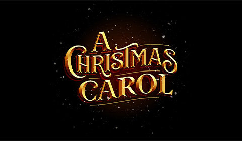 A Christmas Carol at Lyceum Theatre tickets