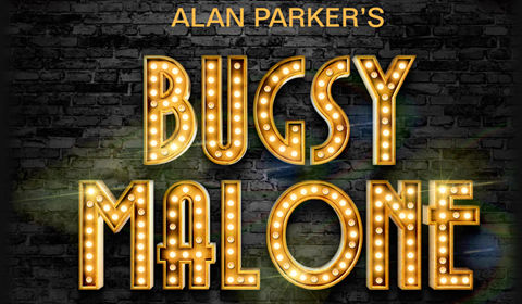 Bugsy Malone at Lyric Hammersmith tickets