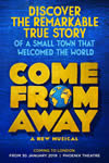 Come From Away Small
