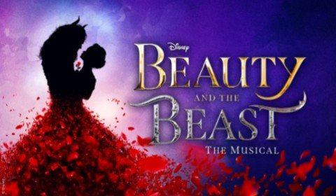 Disney's Beauty and the Beast at Venue To Be Announced tickets