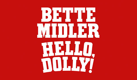 Hello, Dolly! at Shubert Theatre tickets