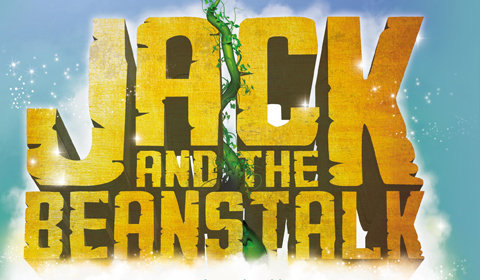 Jack and the Beanstalk at Lyric Hammersmith tickets