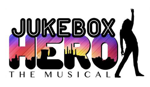 Jukebox Hero the Musical at Ed Mirvish Theatre tickets