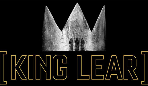 King Lear at Cort Theatre tickets