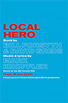 Local Hero Small Logo
