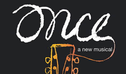 Once at Phoenix Theatre tickets