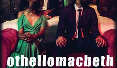 Othellomacbeth at Lyric Hammersmith tickets
