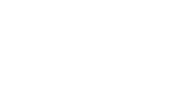 Phoenix Theatre, London - The Home of Come From Away