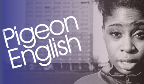 Pigeon English at Ambassadors Theatre tickets