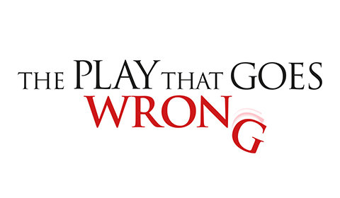 The Play That Goes Wrong at Ed Mirvish Theatre tickets