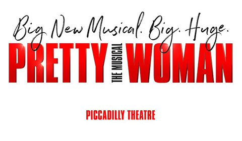 Pretty Woman: The Musical at Piccadilly Theatre tickets