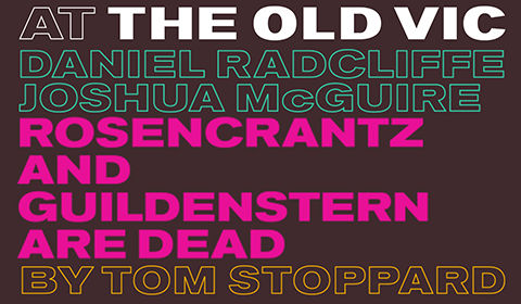 a review of tom soppards rosencrantz and guildenstern are dead Rosencrantz and guildenstern are dead - ebook written by tom stoppard read this book using google play books app on your pc, android, ios devices download for offline reading, highlight, bookmark or take notes while you read rosencrantz and guildenstern are dead.