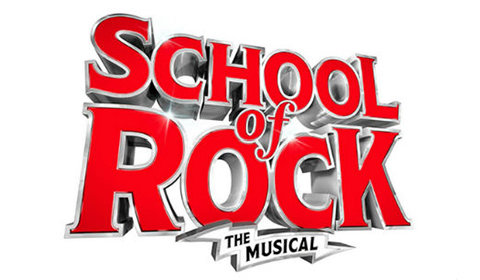 School Of Rock The Musical at Ed Mirvish Theatre tickets