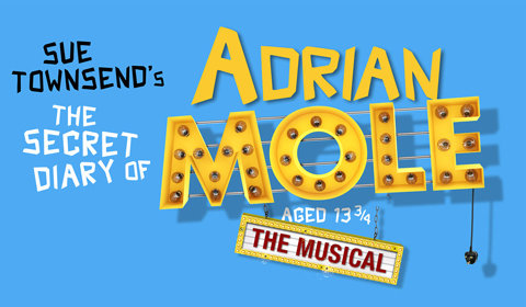 secret-diary-of-adrian-mole-london-musical-2019-480wx280h-1554378880.jpg