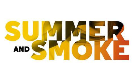 Summer and Smoke at Almeida Theatre tickets