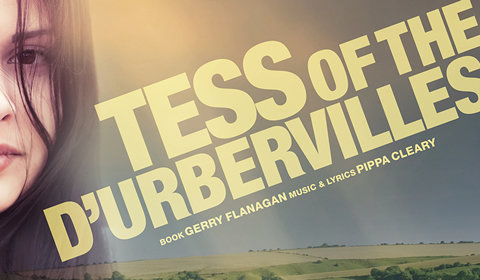 Tess of the d'Urbervilles at The Other Palace tickets