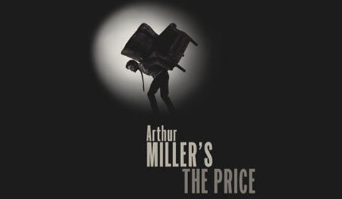 The Price at American Airlines Theatre tickets
