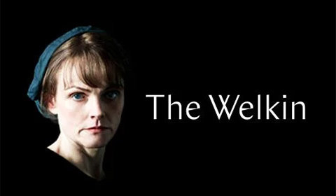 The Welkin at National Theatre - Lyttelton tickets